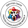 H2OM, coach certifié Process Communication